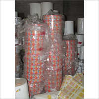 Packaging Paper Stocklot