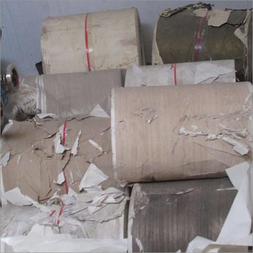 Sunmica Paper Rolls