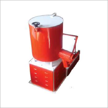 High Speed Mixer Grinder