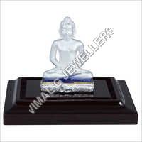 Emerald-Gautam Buddha