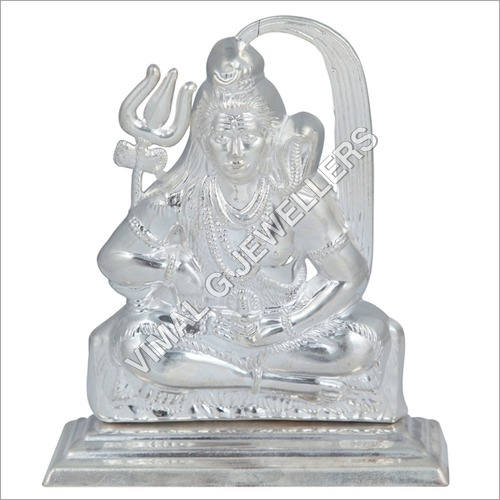Kapoor-shiv Ji