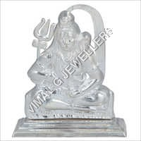 Kapoor Shiv Ji Statue