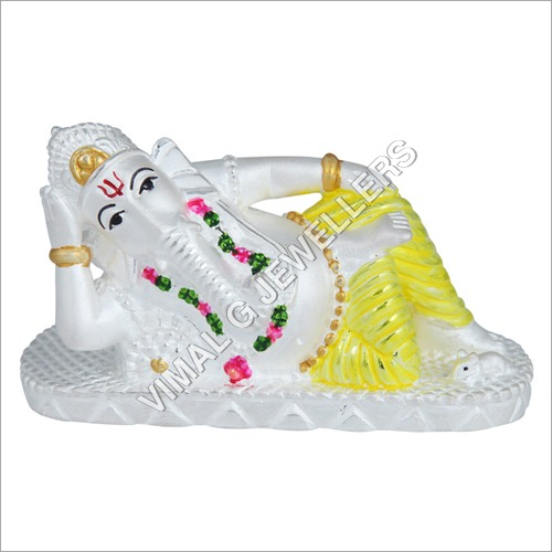 Acpl- Ganesh Ji