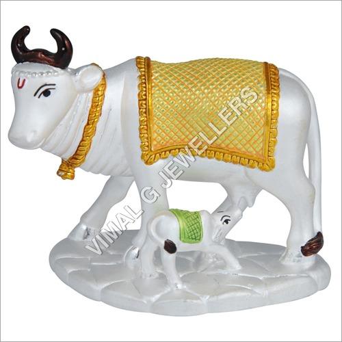 Acpl-cow