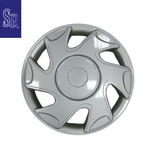 "ABS Wheel Cover 14"" TOYOTA CAMRY Spare Car Parts"