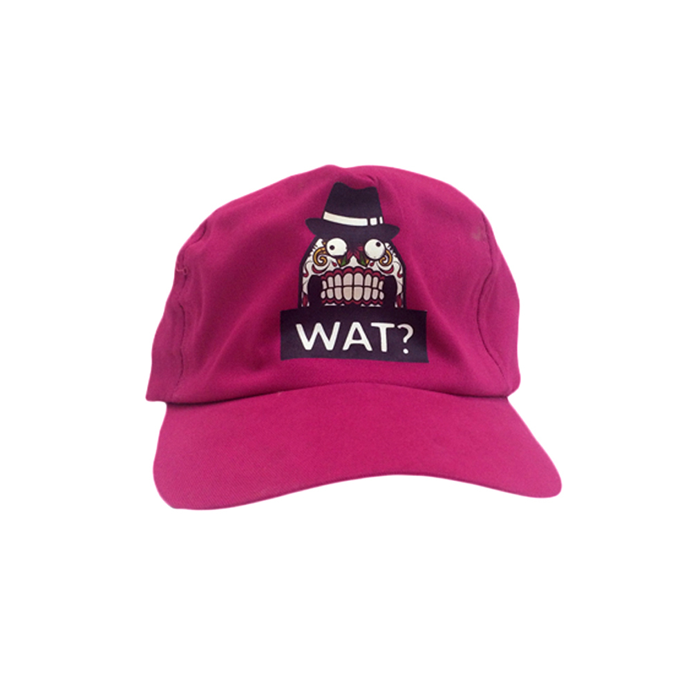 79c4225b354 Mens Pink Cap - Mens Pink Cap Manufacturer   Supplier