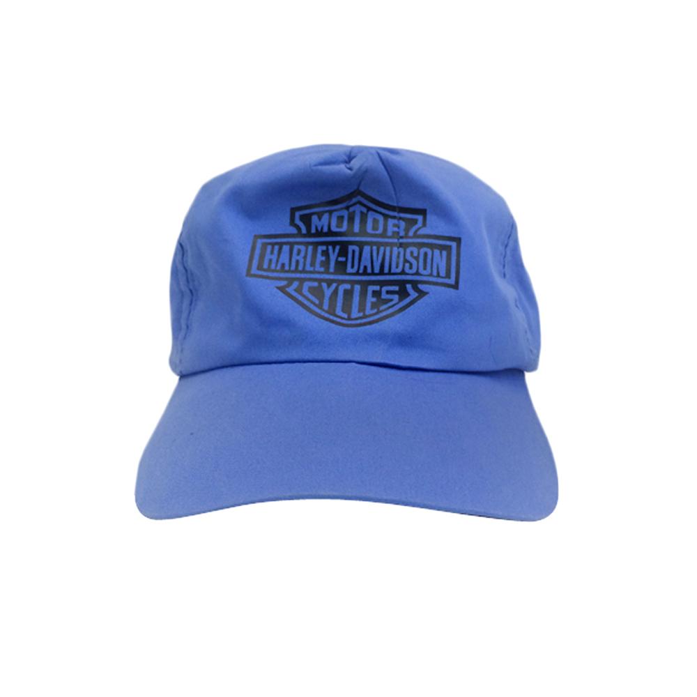 7c39fd4431c Mens Blue Cap - Mens Blue Cap Manufacturer   Supplier