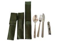 Army Cutlery