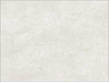 45 Botticino Marble Tech Tiles At Best Price In Mumbai Maharashtra Synergy Wood Glass P Ltd