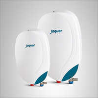Instant Water Heater For Kitchens