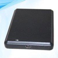 Active RFID Reader