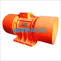 Electric Vibration Motor