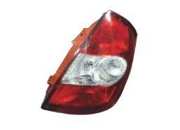 Tata Indigo Tail Lamp Die