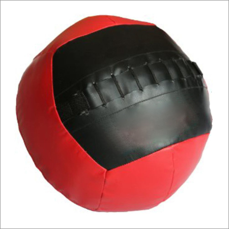 Medicines Balls