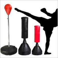 Free Standing Speed Balls