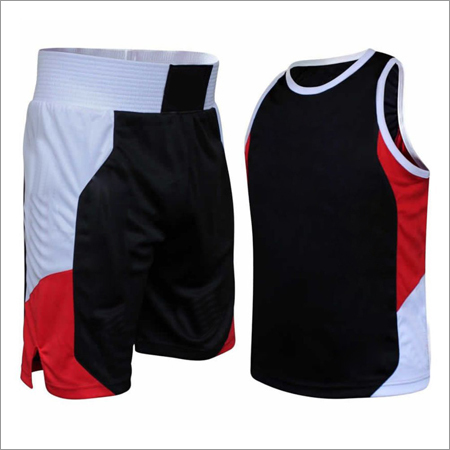 Boxing Wears