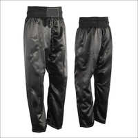 Kick Boxing Trousers
