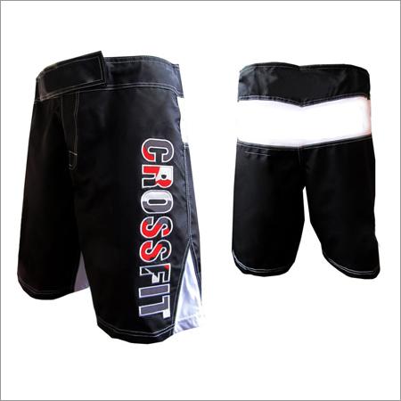 Crossfit Training Shorts