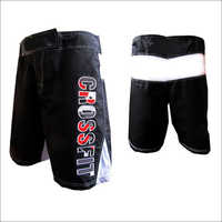 Crossfit Training Shorts