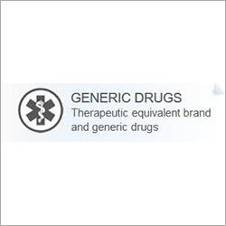 PEMXCEL500 mg
