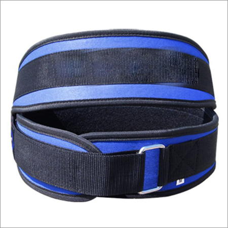 Weight Lifting Neoprene Belts