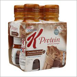 Protikem Protein Powder (American Ice Cream)