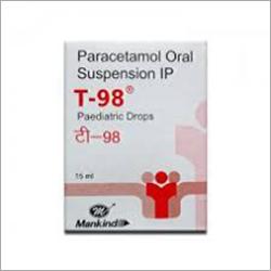 Pyricool 500 Tabs