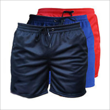 Weight Lifting Training Shorts