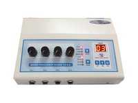 FOUR CHANNEL TENS MACHINE ADVANCE