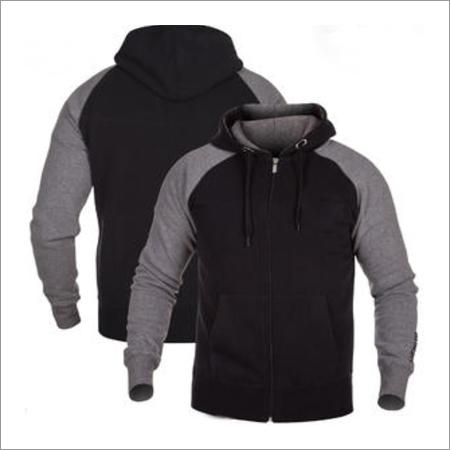 Athletic Hoodies