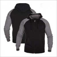 Athletic Hoodies