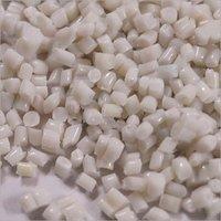 LDPE Natural Plastic Granules