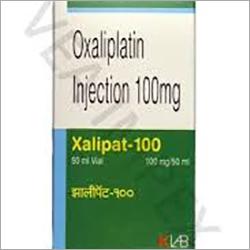 XALIPAT100 mg