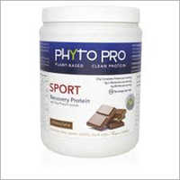 Xprot Protein Powder - Chlocolate
