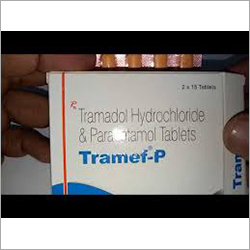 Tramef Injection