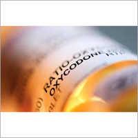 WOMASTIN150 mg