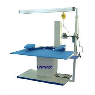 Uniset Ironing Tables