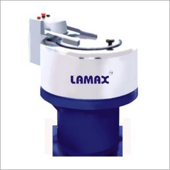 Lamax Direct Drive – LDD