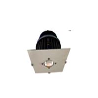 LED SINGLE CANOPY LIGHT