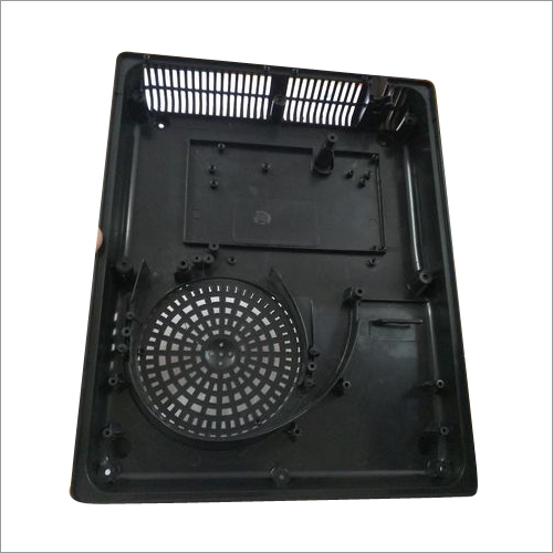Induction Cooker Mold