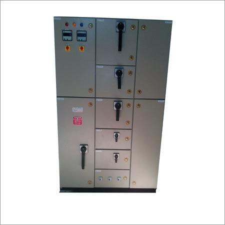 PDB Electric Panel