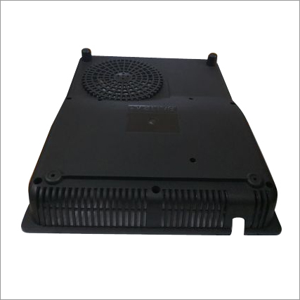 Induction Cooker Plastic Mould