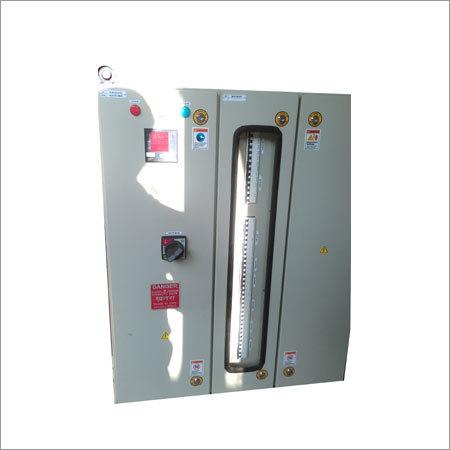 PDB Electric Control Panel