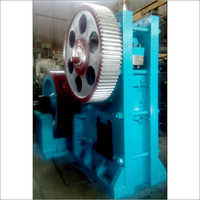 Billet Bloom Shearing Machine