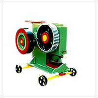Cold End Cutting Shearing Machine