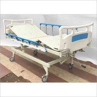 Hospital ICU Bed