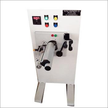 Wet Spinning Machine