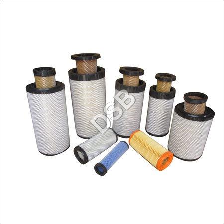 Pu Air Filter