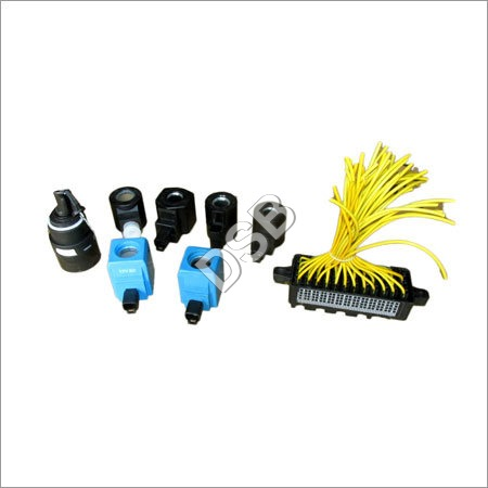 Electrical Coils