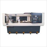 NZK2102X4-1000mm New Design CNC Four spindle Gun drilling Machine